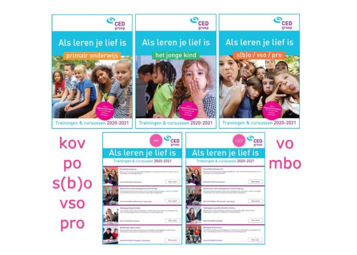 Covers vierkant2
